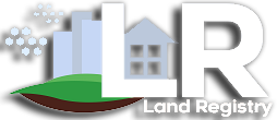 Guyana Land Registry